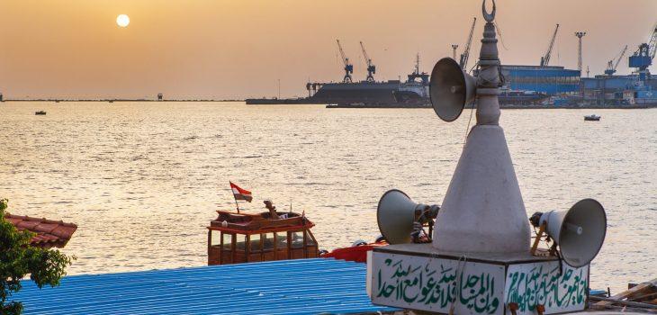 Suez Canala shipdiary.com