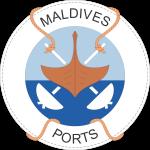 Maldives Ports Limited