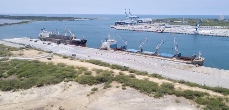Hambantota International Port - shipdiary.com.jpg