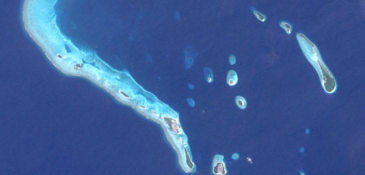 Ihavandhippolhu_Atoll_shipdiary.com